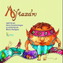 Afrazan